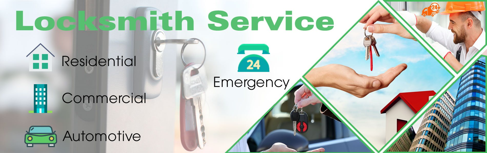 Lock Safe Services Miami, FL 305-307-5764